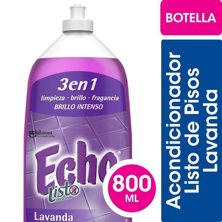 Echo-Listo-Lavanda-Bt-800ml-1-858456