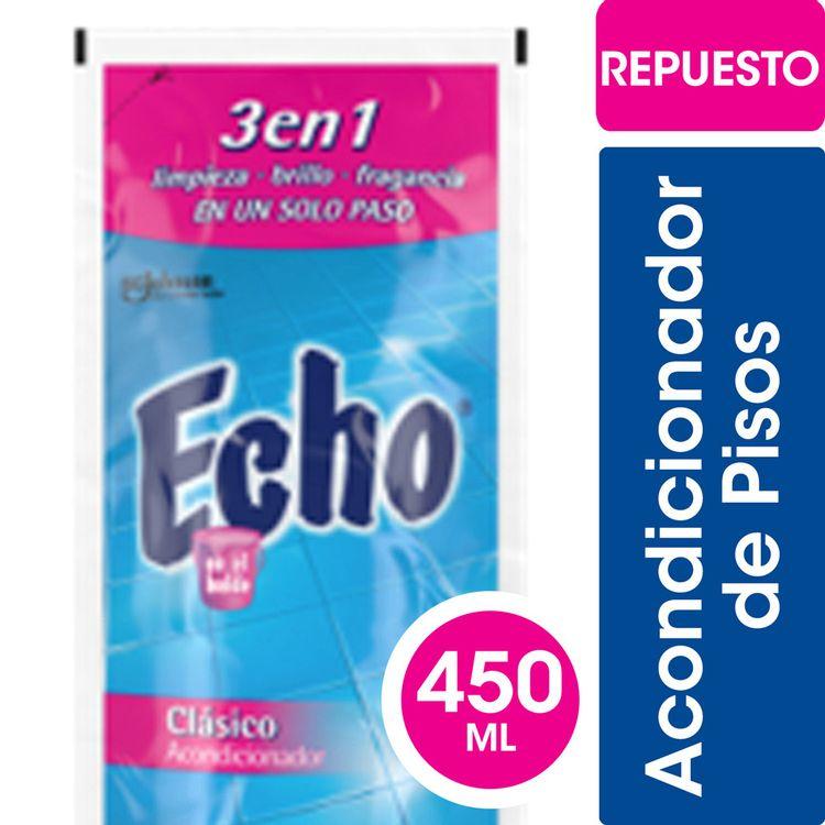 Echo-Clasico-Dp-450ml-1-858458
