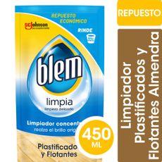 Blem-Limpia-Pisos-Almendra-Dp-450ml-1-858460