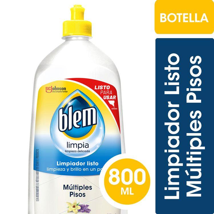 Blem-Listo-Limpia-Multi-Pisos-Bot-800ml-1-858469
