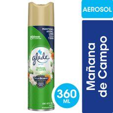 Glade-Aero-Ma-ana-De-Campo-360ml-1-865721