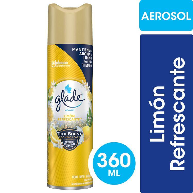 Glade-Aerosol-Limon-360ml-1-865727