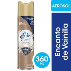 Glade-Aerosol-Vanilla-360ml-1-865729
