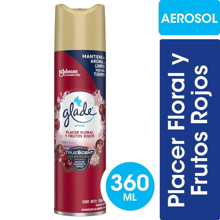 Glade-Aero-Floral-Y-Frutos-Rojos-360ml-1-865731