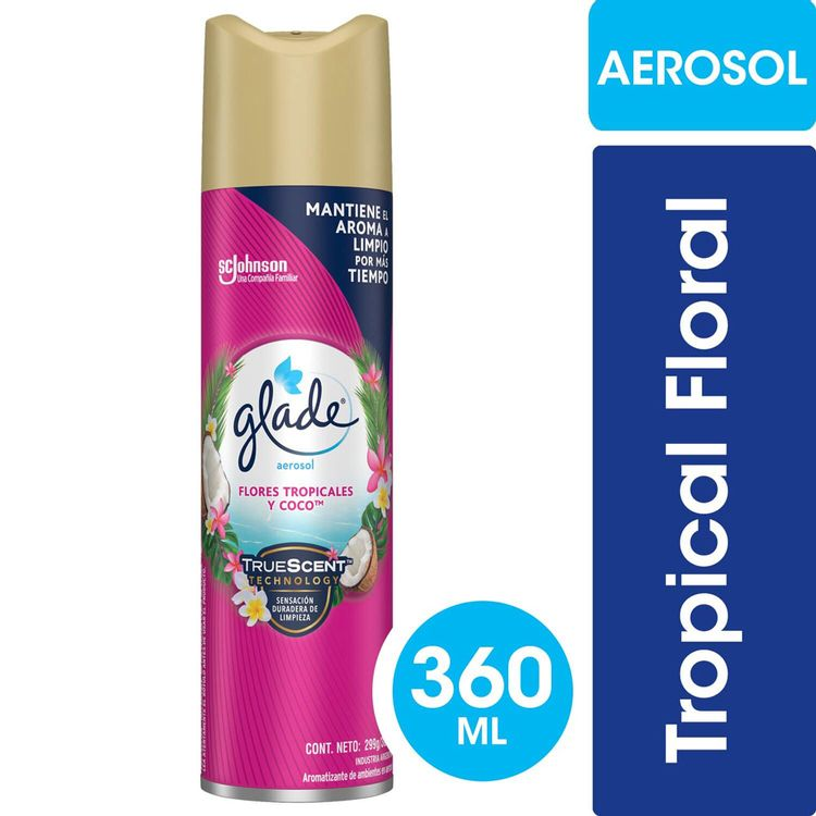 Glade-Aero-Flores-Tropic-Y-Coco-360ml-1-865732
