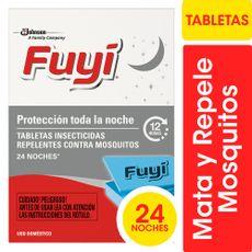 Fuyi-Tabletas-24-Unidades-1-865736