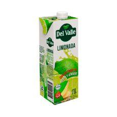 Jugo-Del-Valle-Limonada-Verde-1lt-1-869550