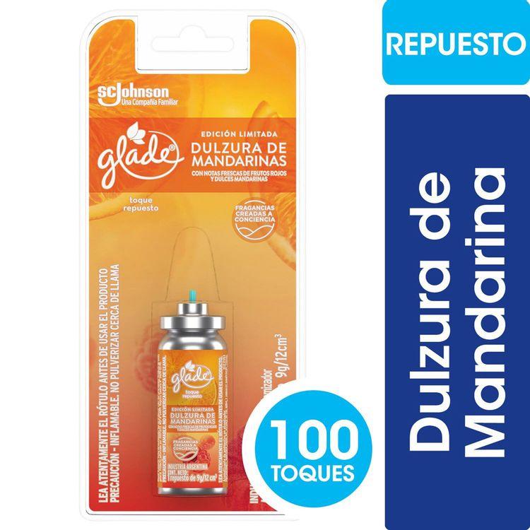 Glade-Toque-Rep-Edic-Limit-Mandarina-1-870782