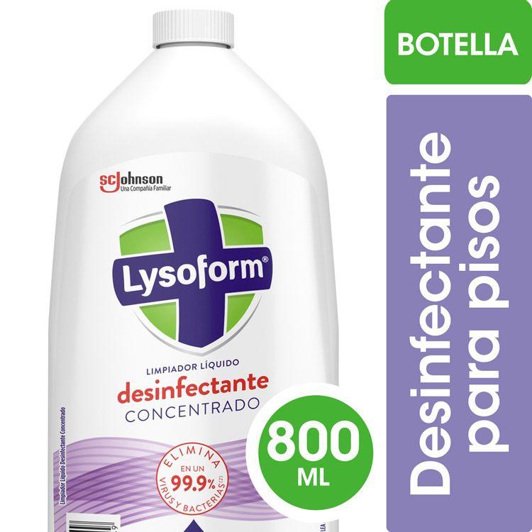 Lysoform-Limp-Liq-Lavanda-Bot-800ml-1-870788