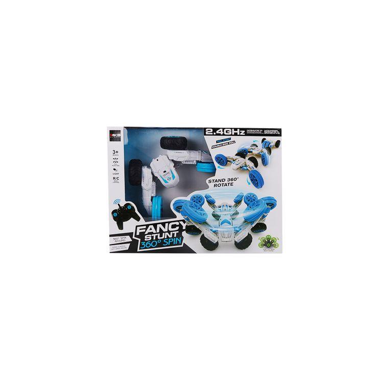 Auto-Radiocontrol-Fancy-Stunt-S-m-1-871546
