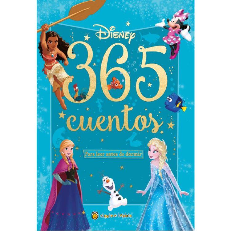 Libro-365-Cuentos-Disney-Turquesa-Nuevo-Gu-1-875608