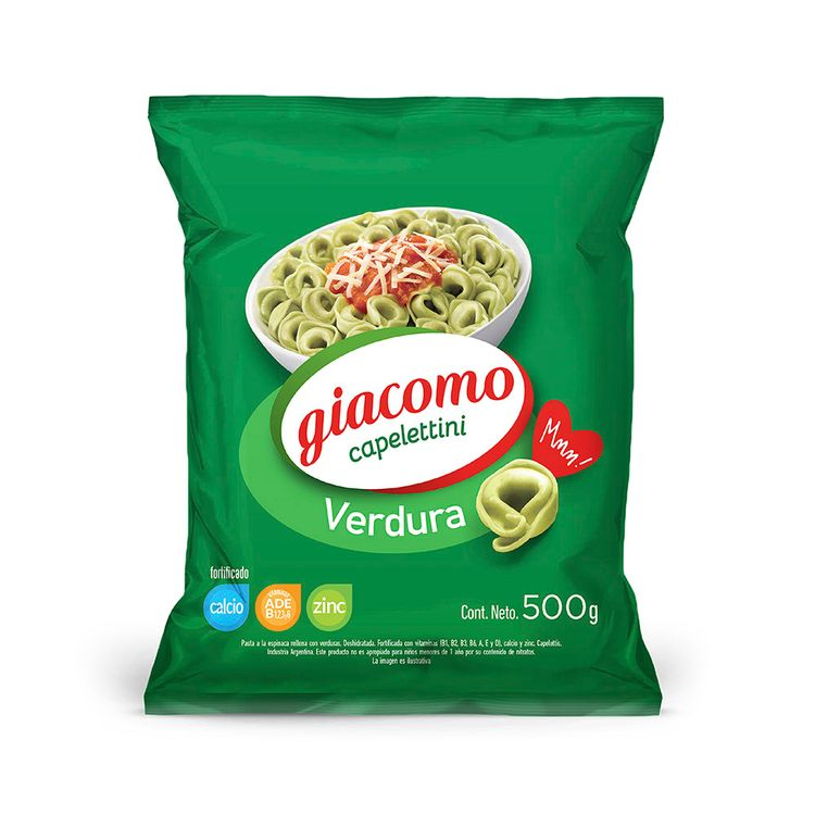 Capelettini-Giacomo-Verdura-500g-1-875690