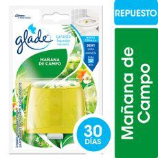Canasta-Liquida-Para-Inodoros-Glade-Repuesto-50-Ml-Ma-ana-De-Campo-1-46907