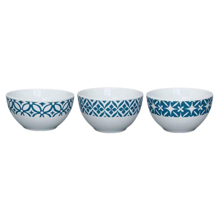 Bowl-Combinado-Indigo-550-Ml-Surtido-1-851948