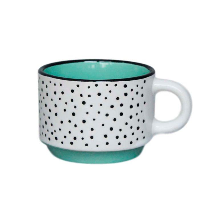 Mug-Geometrico-155-Ml-Aqua-1-851953