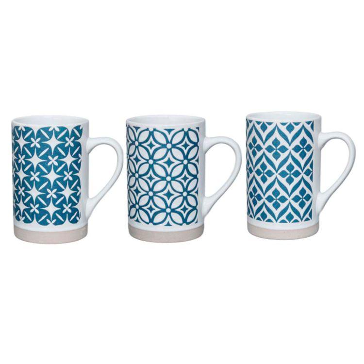 Mug-Emboss-Indigo-380-Ml-Surtido-1-851966
