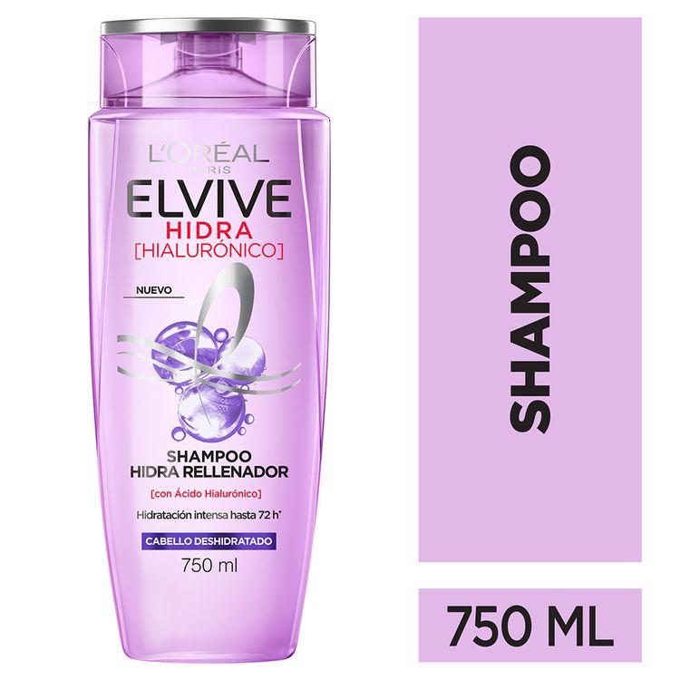 Shampoo-Elvive-Hidra-Rellenador-750ml-1-870417