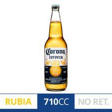 Cerveza-Rubia-Corona-710-Ml-Botella-Descartable-1-21313