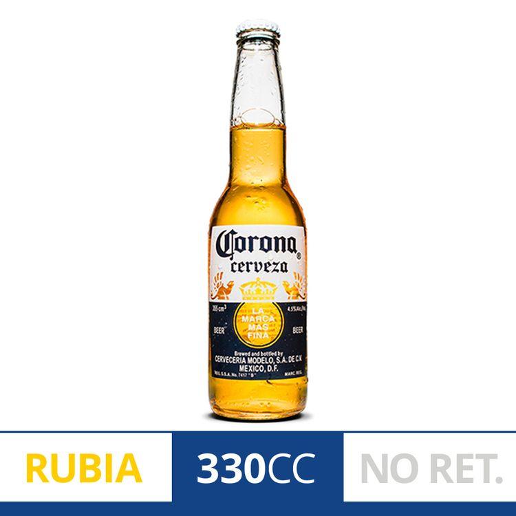Cerveza-Rubia-Corona-330-Ml-Porr-n-Descartable-1-23252
