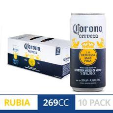 Cerveza-Corona-269-Cc-10-U-1-845926