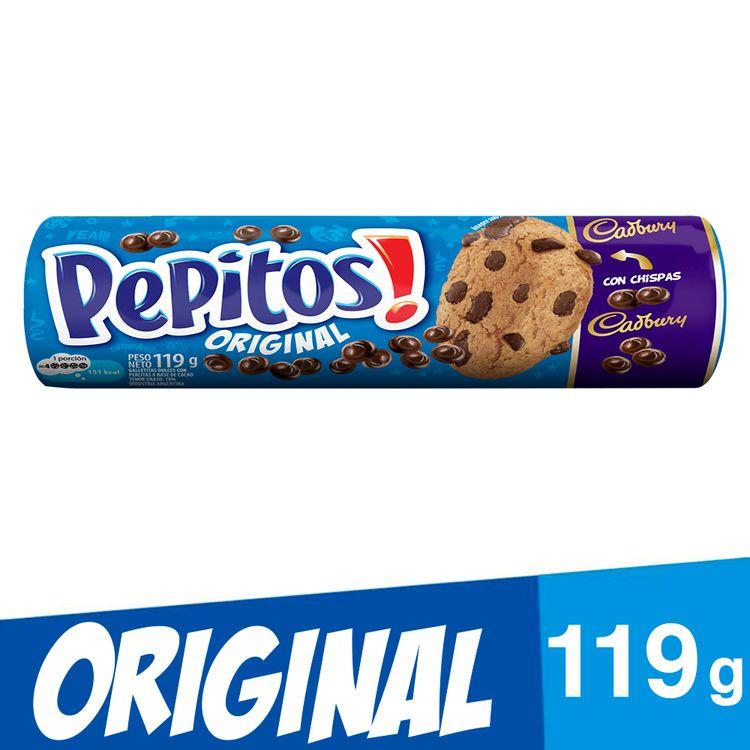 Galletitas-Pepitos-X119g-1-858779