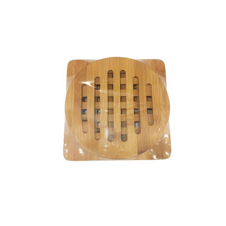 Set-2-Posa-Oas-Bamboo-1-72469