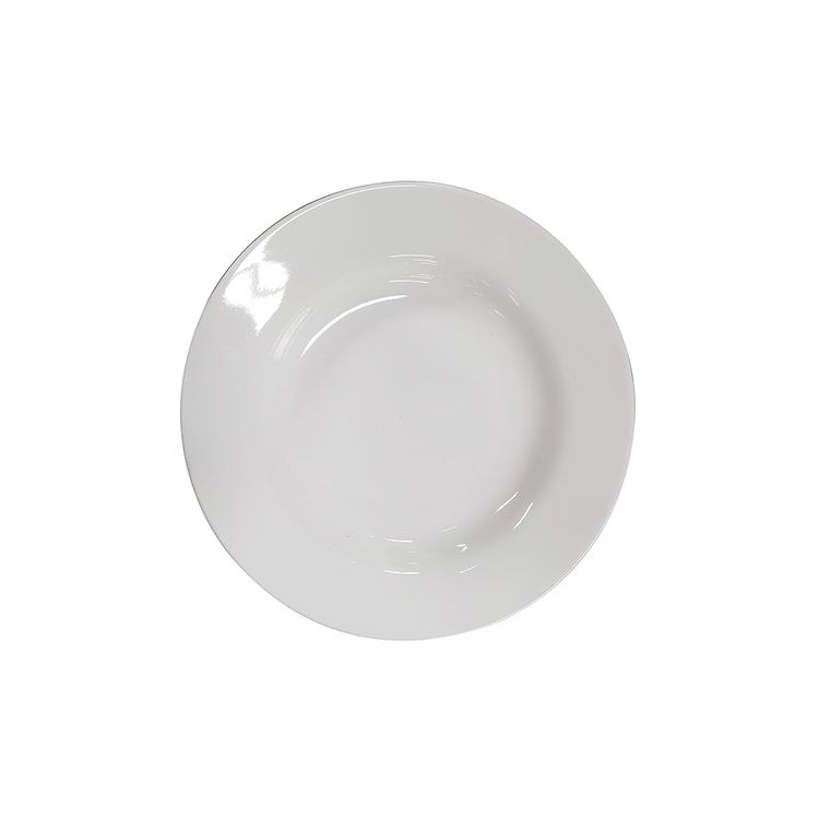 Plato-Playo-Porcelana-Indonesia-26-8x26-1-245328