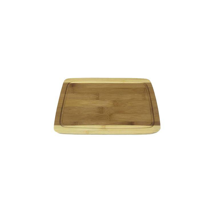 Tabla-Bamboo-28x18cm-1-245395