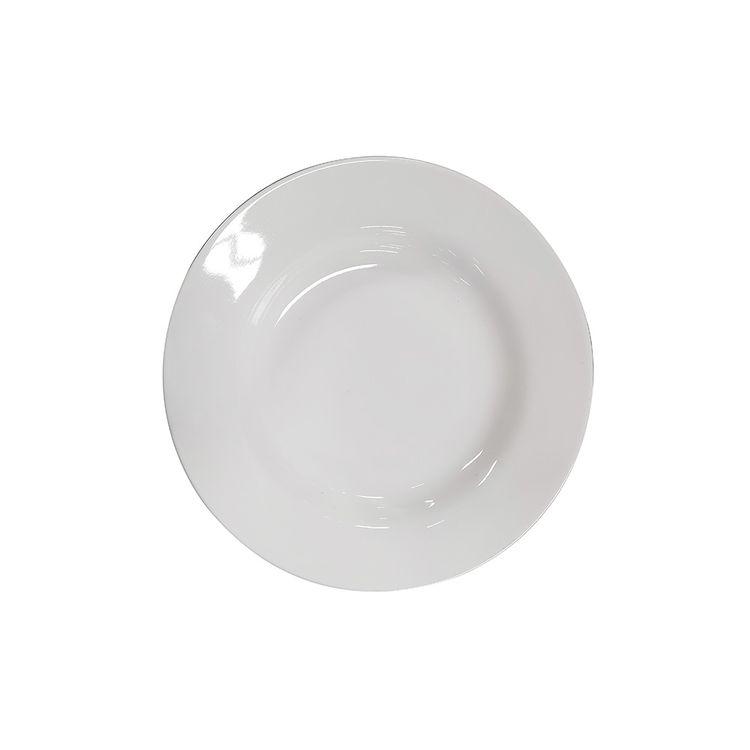 Plato-Sopa-Porcelana-Indonesia-23-2x23-2-1-245438