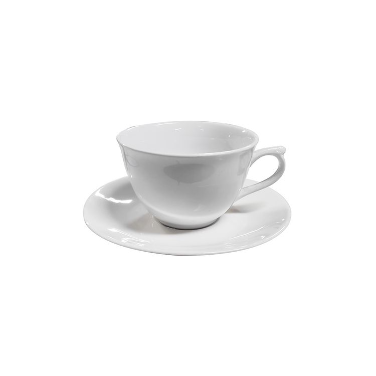Taza-Te-C-plato-Porcelana-Indonesia-1-245447