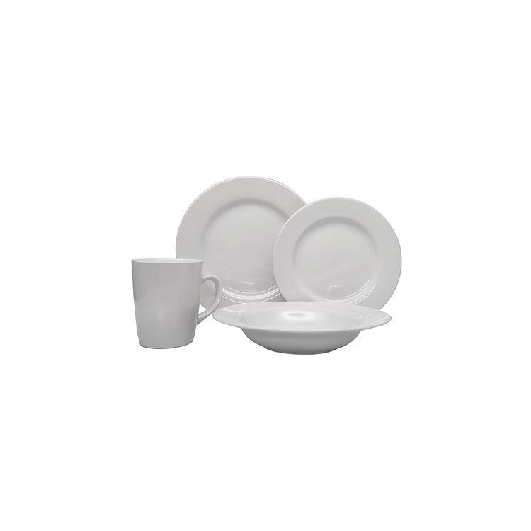 Set-Vajilla-16-Pzas-Porcelana-Blanca-1-774103