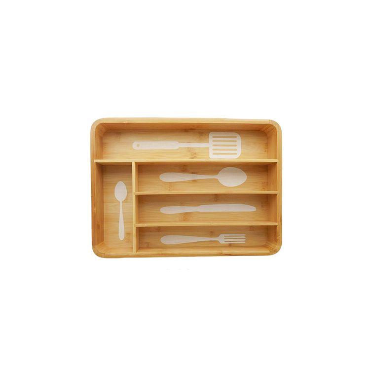 Organizador-De-Cubiertos-De-Bamboo-1-852631
