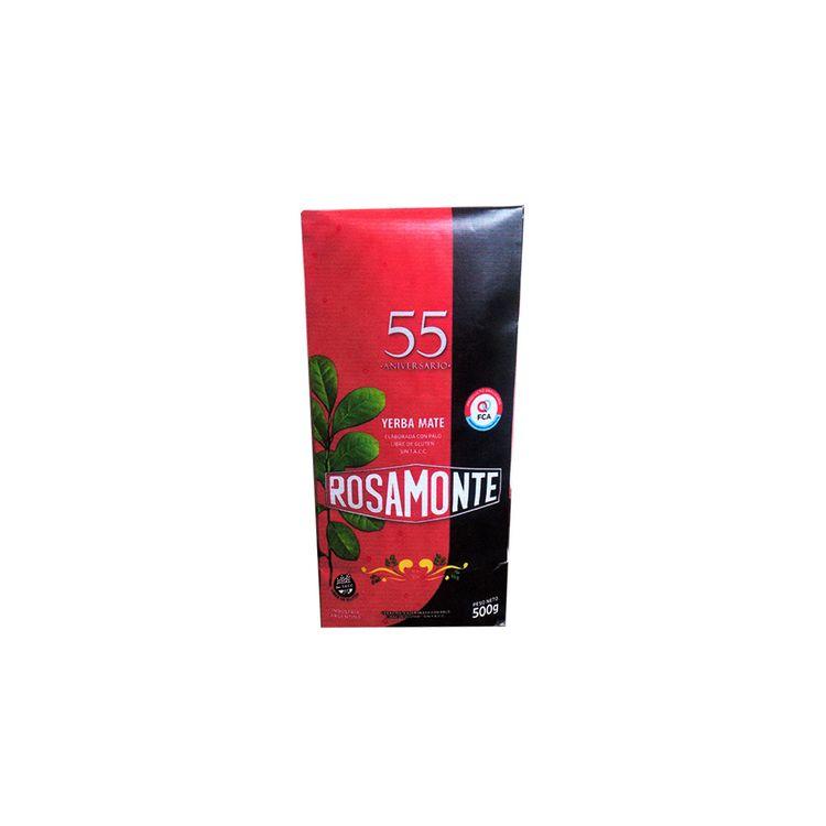 Yerba-Rosamonte-55edicion-Cpalo-500g-1-875774