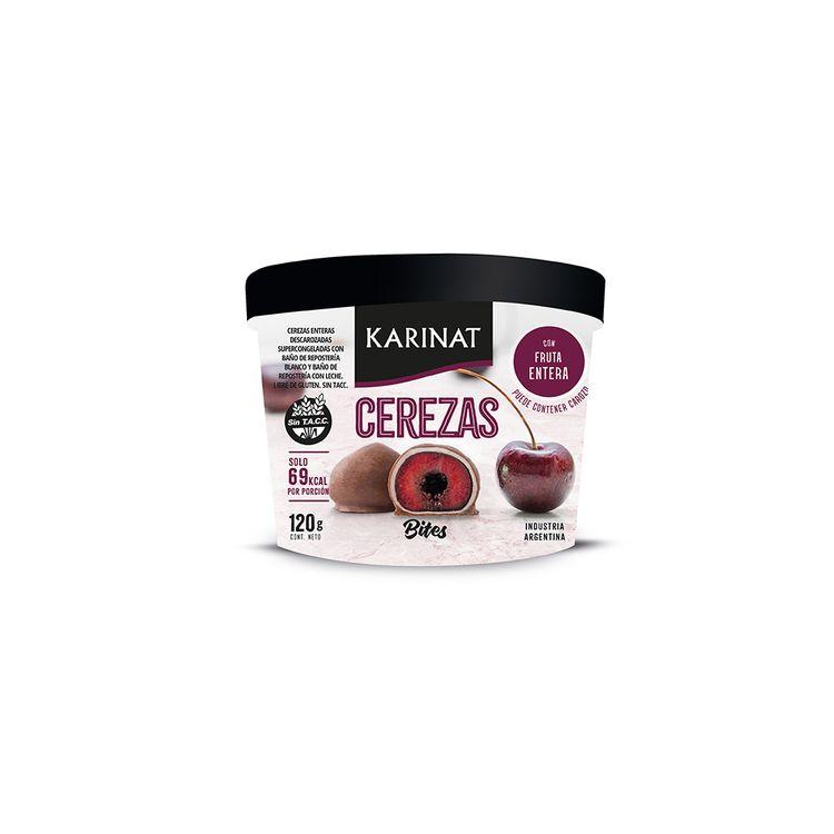 Cereza-Choco-Bites-Karinat-X120g-1-875859