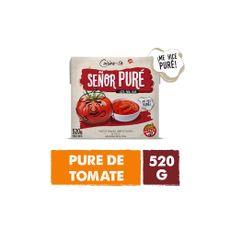 Pure-De-Tomate-Cuisine-Co-520gr-1-875860