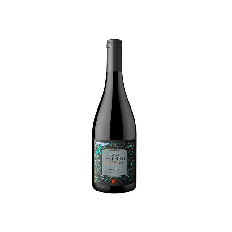 Vino-Tinto-Malbec-Roca-Volcanica-Casa-Petrini-1-875874