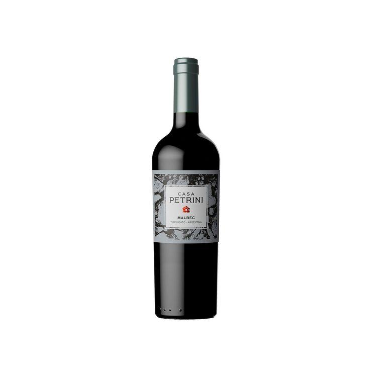 Vino-Tinto-Malbec-Casa-Petrini-1-875884