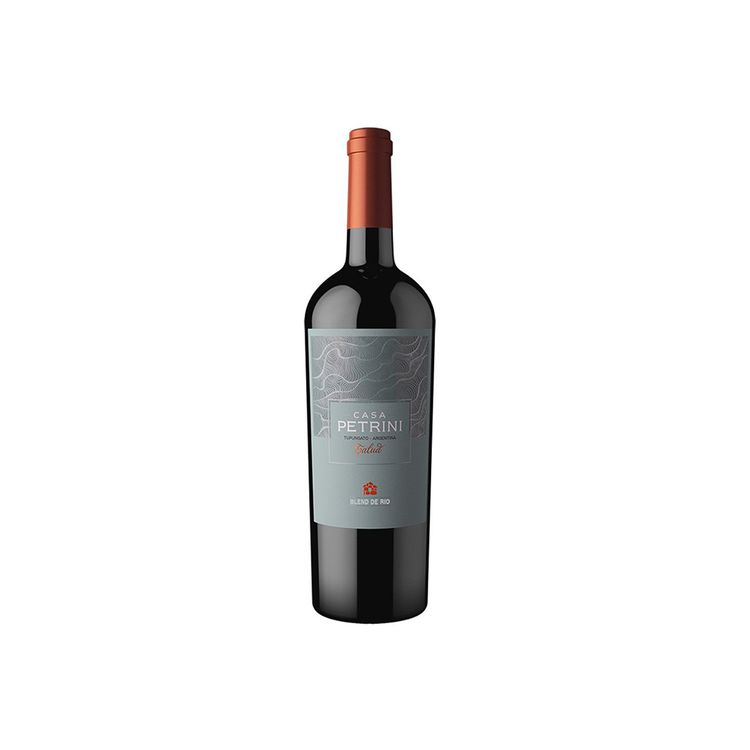 Vino-Blend-Talud-Casa-Petrini-1-875885