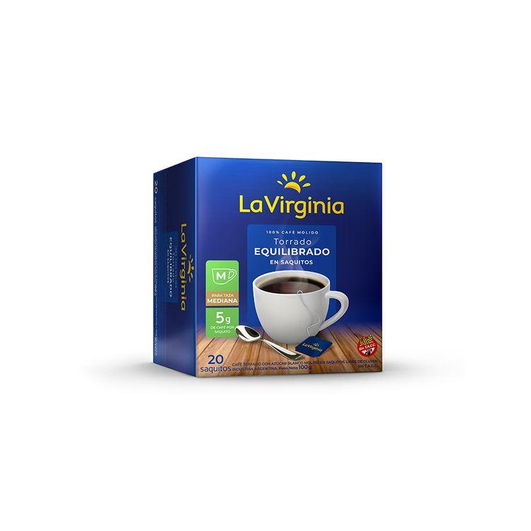 Caf-La-Virginia-En-Saquito-Torrado-100g-1-875887
