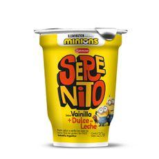 Postre-Serenito-Combinado-120-Gr-1-856059