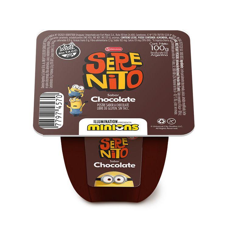 Postre-Serenito-Chocolate-100-Gr-1-857414