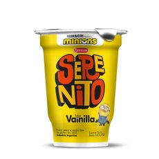 Postre-Serenito-Vainilla-120-Gr-1-857417