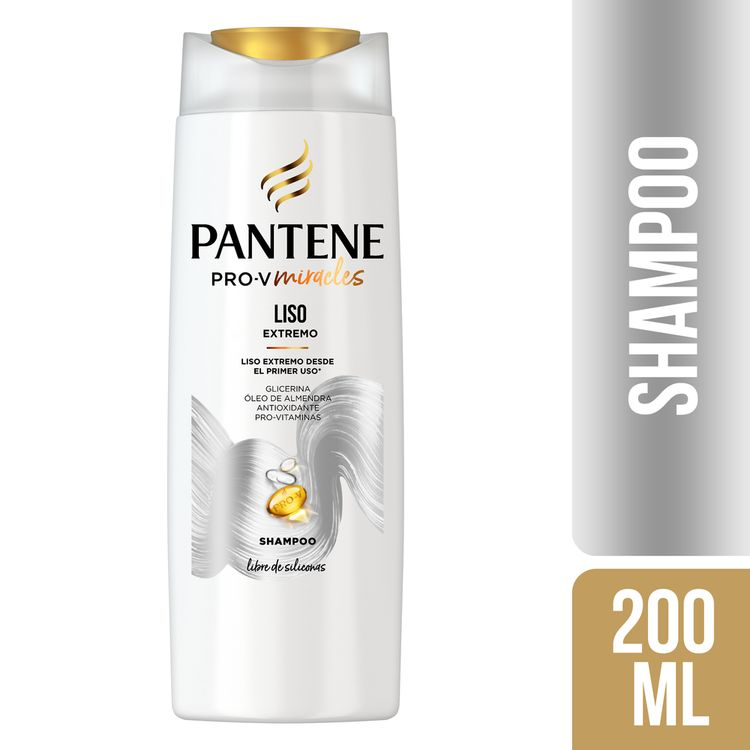 Sh-Pantene-Pro-vmiracles-Liso-Extr-200ml-1-871556