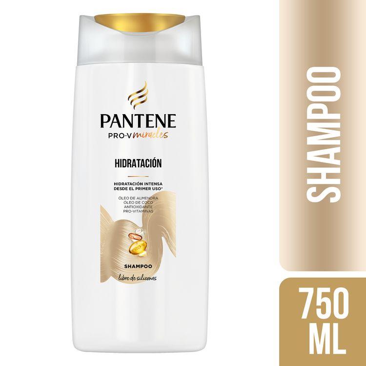 Sh-Pantene-Pro-vmiracles-Hidr-750ml-1-871558