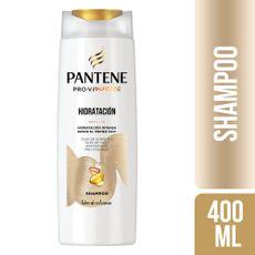 Sh-Pantene-Pro-vmiracles-Hidr-400ml-1-871566