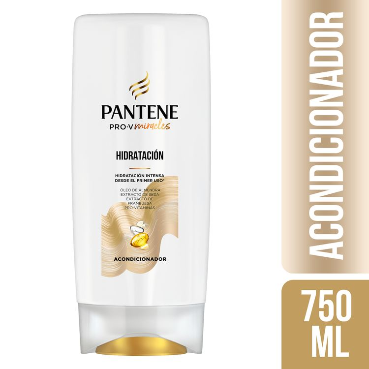 Ac-Pantene-Pro-vmiracles-Hidrat-750ml-1-871567