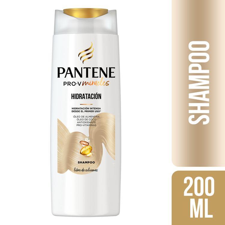 Sh-Pantene-Pro-vmiracles-Hidr-200ml-1-871568