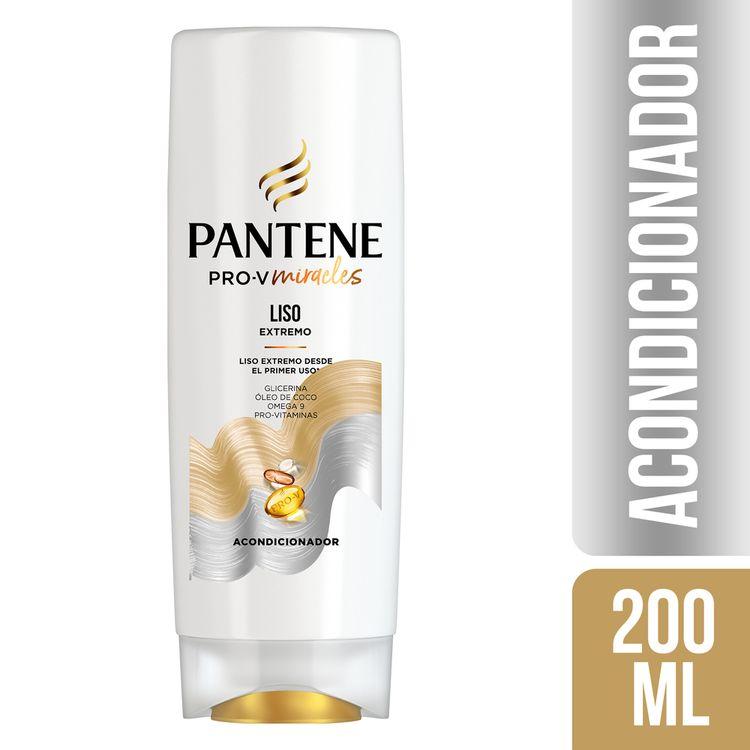 Ac-Pantene-Pro-vmiracles-Liso-Extr-200ml-1-871569
