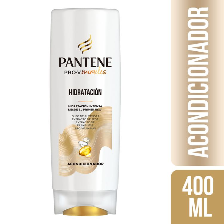 Ac-Pantene-Pro-vmiracles-Hidrat-400ml-1-871571