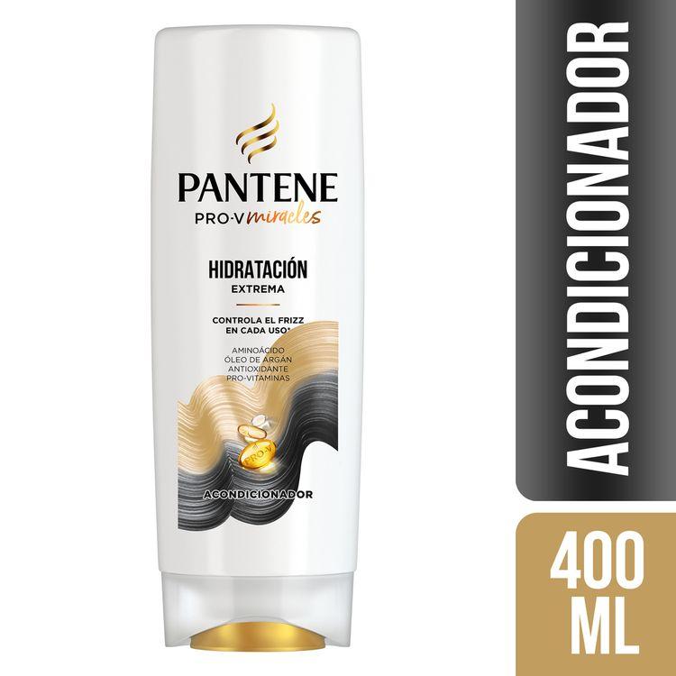 Ac-Pantene-Pro-vmiracles-Hidr-extr-400ml-1-871572